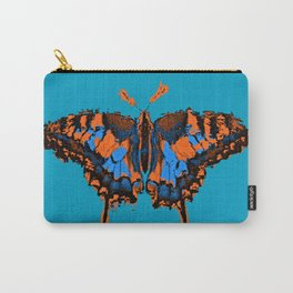 Fly baby  fly Carry-All Pouch