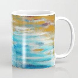 Sea Lullaby Coffee Mug