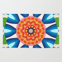 Beautiful mandala 14.jpg Rug