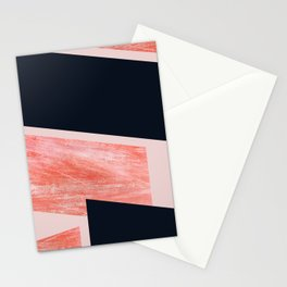 iNDULGE & vICE Stationery Cards