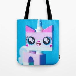 #unicorn Tote Bag