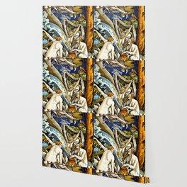 Hexen Wallpaper