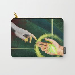Dragon Age Inquisition - Hope Carry-All Pouch