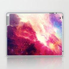 Atlantis Laptop & iPad Skin