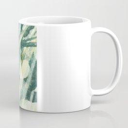 Acuarella wood Coffee Mug
