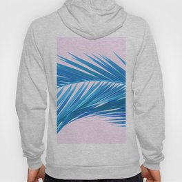 Tropical Dream Hoody