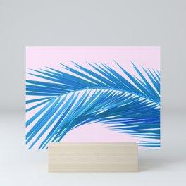 Tropical Dream Mini Art Print