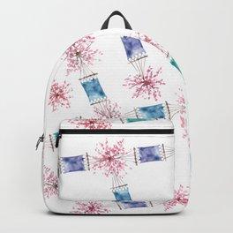 Hammock Love Backpack