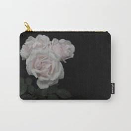 Juliette  Carry-All Pouch
