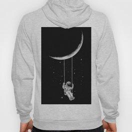 Moon Swing Hoody