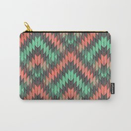 ZigZag 3 Carry-All Pouch