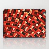 valentine iPad Cases featuring Valentine by Losal Jsk
