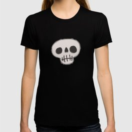 Skull-King T-shirt
