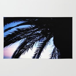 Palm Bay Rug