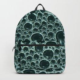Mermaid Bubbles Backpack