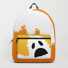 Halloween Fantom Backpack