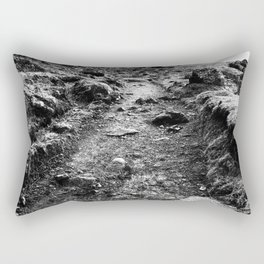 Urban Decay 6 Rectangular Pillow