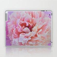 Raspberry Sorbet Laptop & iPad Skin