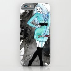 From a Land Far Far Away Slim Case iPhone 6s