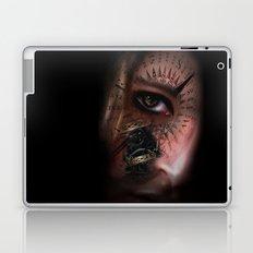 Time Traveler  Laptop & iPad Skin