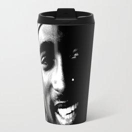 Tupac Travel Mug