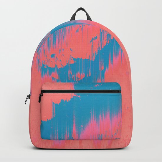 Into You Backpack