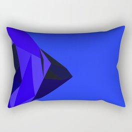 tes Rectangular Pillow