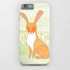 The Hare Slim Case iPhone 6s