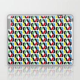 Constructor Laptop & iPad Skin