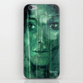 EPIPHANY iPhone Skin