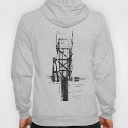 Tower Hoody