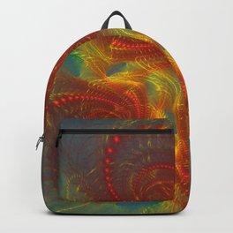 flock-247-12724 Backpack