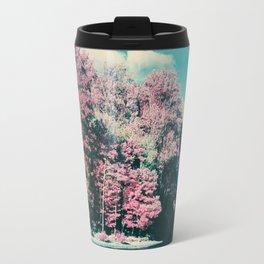 Lakeside Infrared Travel Mug