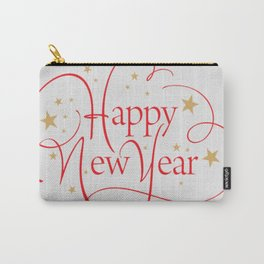 Happy New Year (83).jpg Carry-All Pouch