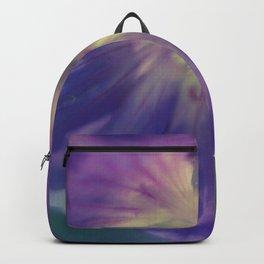 Dreamy Flower II Backpack