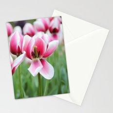Pretty ones Stationery Cards