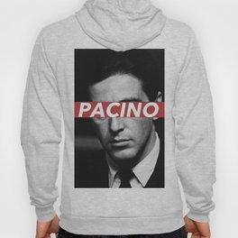 PACINO Hoody