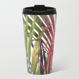 The Jungle vol 3 Travel Mug