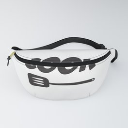 Cook New Fanny Pack