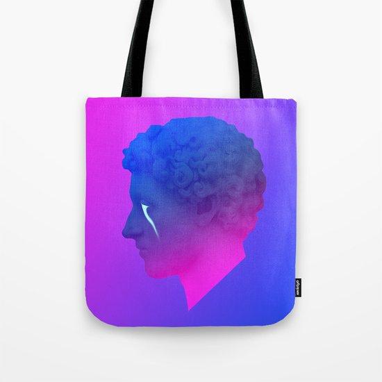 Satur Tote Bag