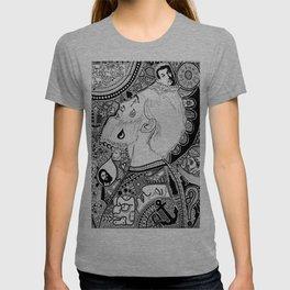 Rido T-shirt