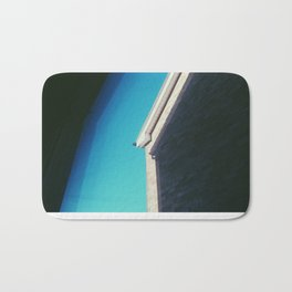 Untitled Bath Mat