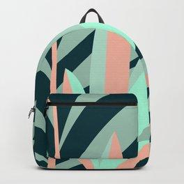 Jungle Yard Backpack