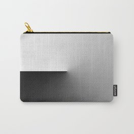 B&W 001 Carry-All Pouch