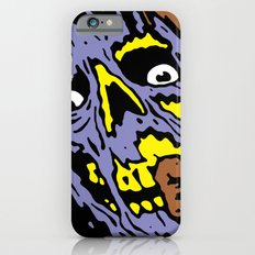 Two-Face iPhone 6s Slim Case