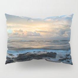 Sunrise, Poipu, Kauai Pillow Sham