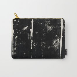 UNTITLED#71 Carry-All Pouch