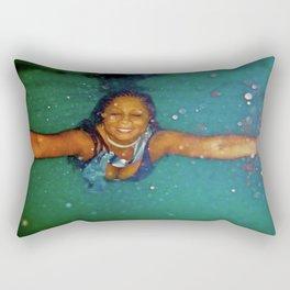 Esprit Rectangular Pillow