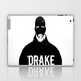 Drake Laptop & iPad Skin