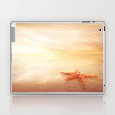 Delightful Sunset Laptop & iPad Skin